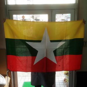 ミャンマーの旗70×100.jpg