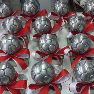 2012-1-11サッカー.jpg