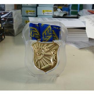 2016-5-28-メダル.jpg