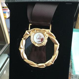 VOMメダル.jpg